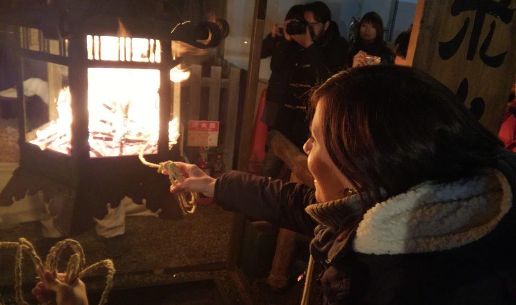 cerimonia-fuoco-capodanno-new-eve-japan