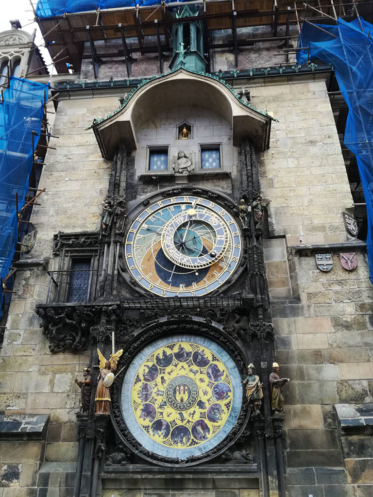 orologio-astronomico-torre-piazza-citta-vecchia-praga-rep-ceca