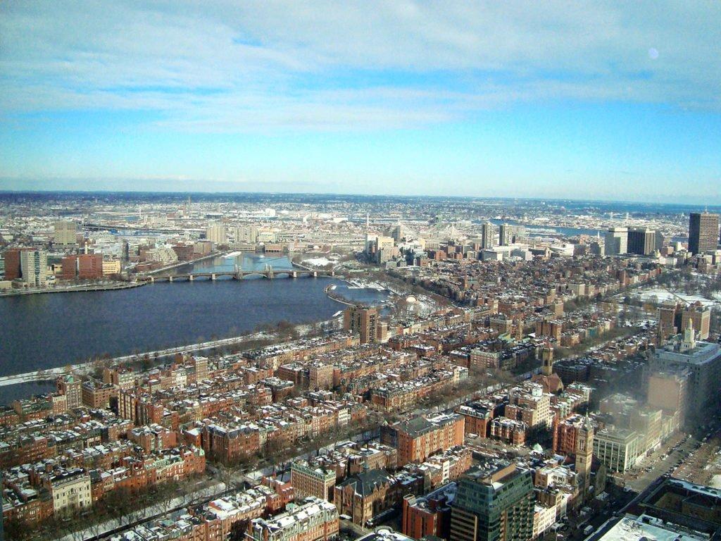 Boston-skyline-view-panorama-panoramic-usa-america