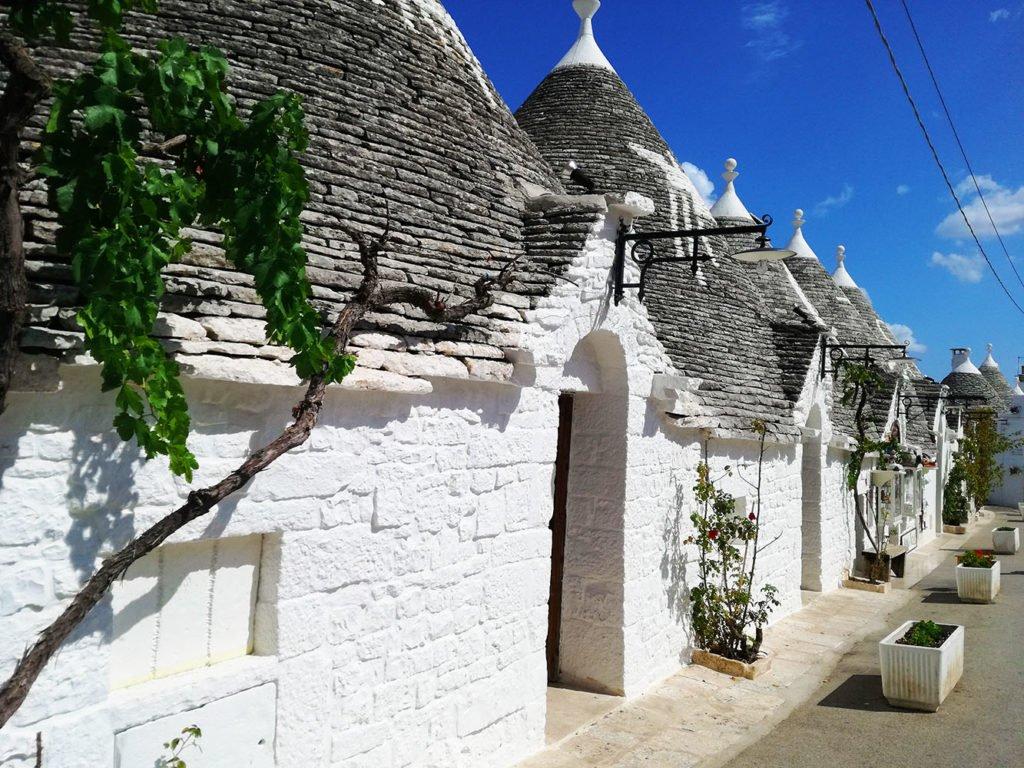 Rione-Monti-Alberobello-Puglia