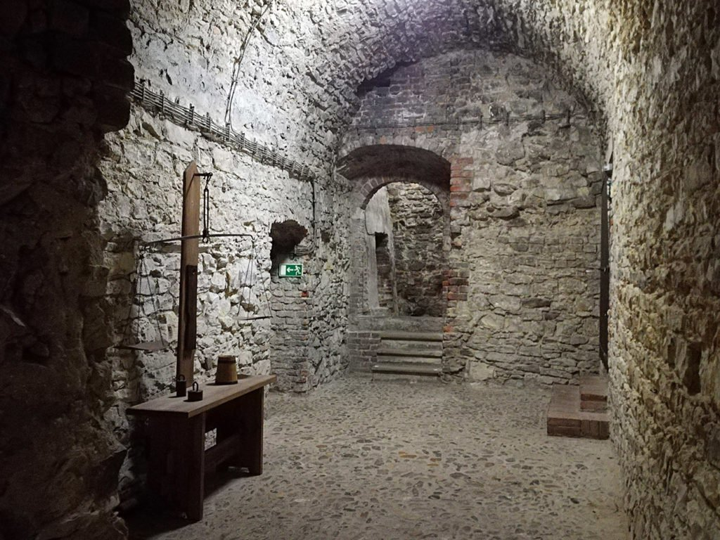 sotterranei-municipio.città-vecchia-praga-repubblica-ceca