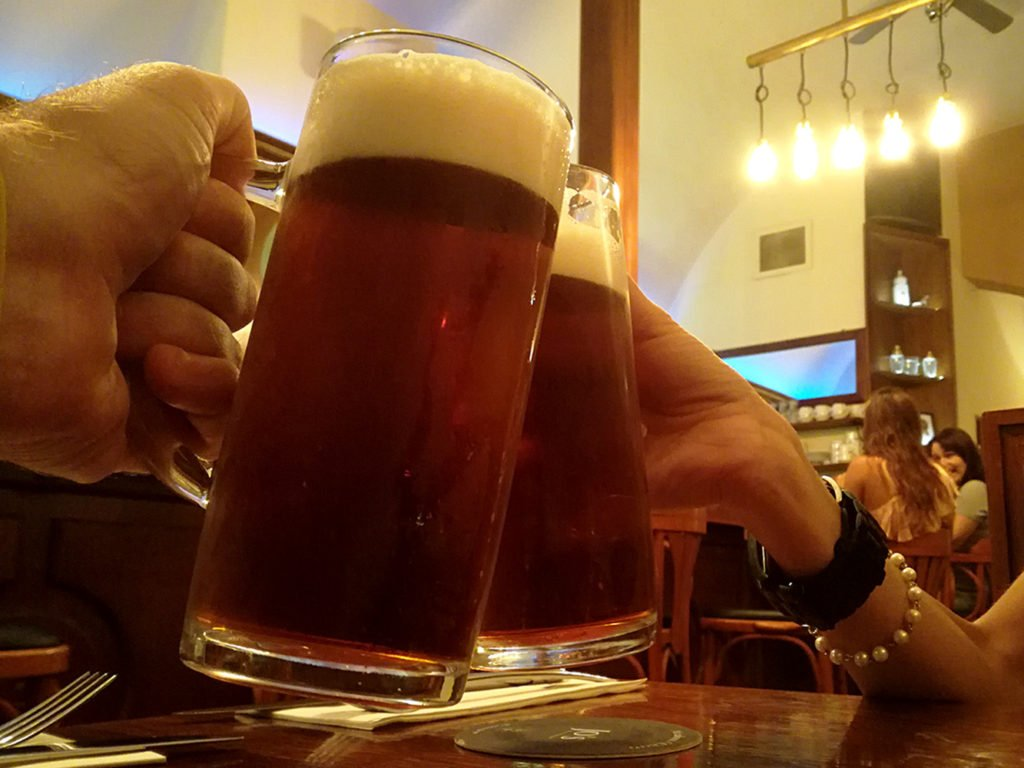 birra-praga-prague-beer