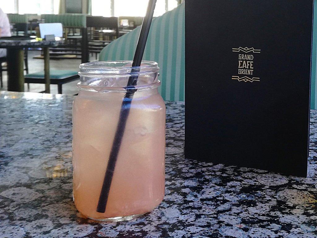 limonata-artigianale-praga-repubblica-ceca