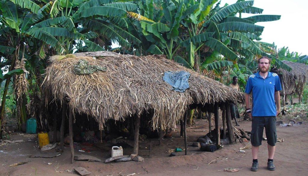 Ari-villaggio-Omo-Valley-Etiopia-Africa-CIMG5933