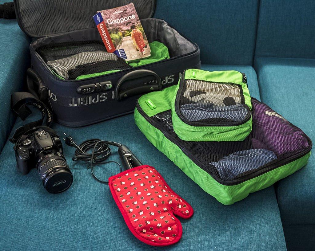 Consigli-valigia-come-fare-valigie-packing-cubes