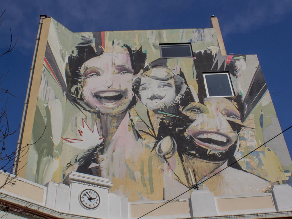 Psiri-Murales-street art Psiri-street art-Atene-Athens-Grecia-Greece-Europa