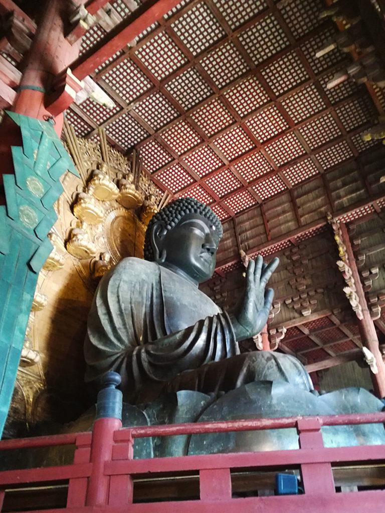kohfuki-ji-Grande-Buddha-Giappone-Japan-Asia