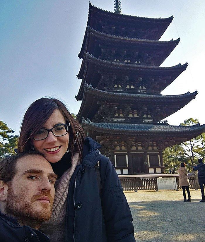 kohfuki-ji-Pagoda-Grande-Buddha-Giappone-Japan-Asia-ok