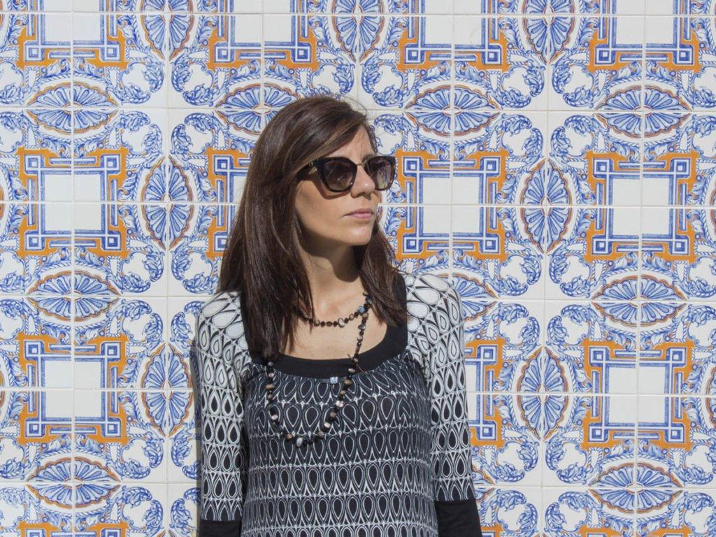 azulejos-case lisbona-Lisbona-lisbon-Portogallo-Europe-Europa