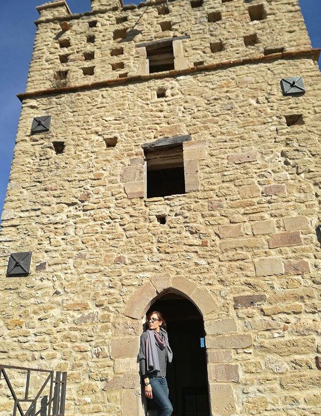 torre-roccascalegna-roccascalegna-castello-roccascalegna-castelli-abruzzo-borghi-abruzzo-Abruzzo-Italia-Italy