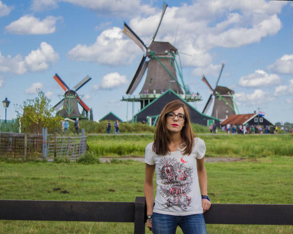 mulini a vento-mulini olanda-Amsterdam e dintorni-dintorni di Amsterdam-Olanda-Holland