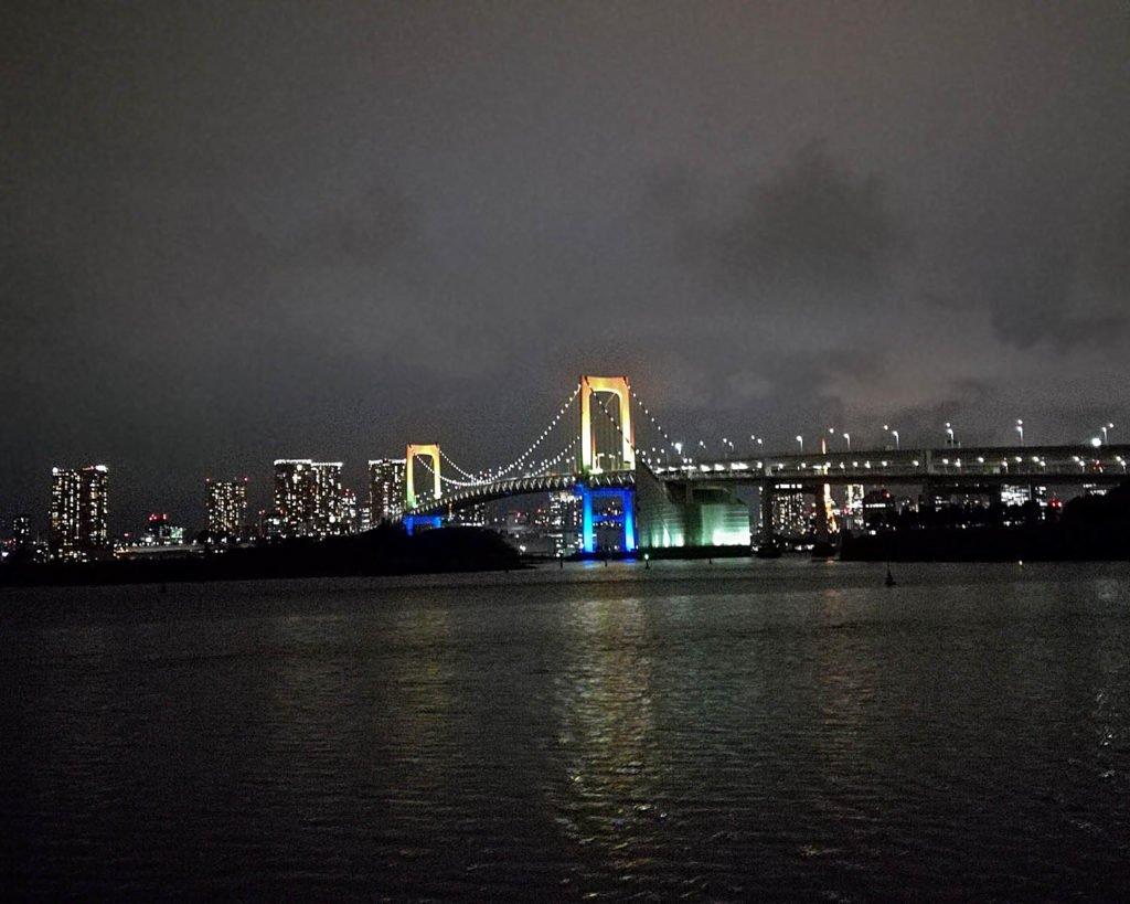 rainbow-bridge-tokyo-odaiba-quartieri-tokyo-asia-japna-giappone