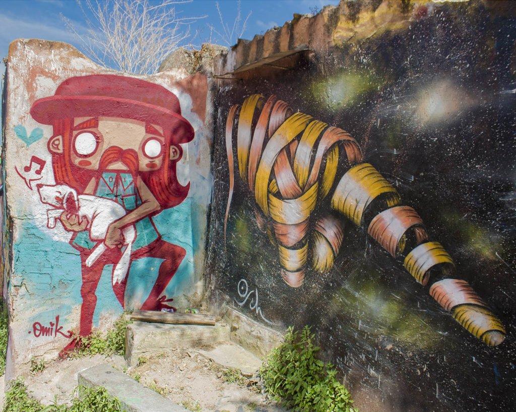 Lx Factory-street art Lx factory-Street art Lisbona-Lisbona-Lisboa-Portugal-Portogallo-Europa