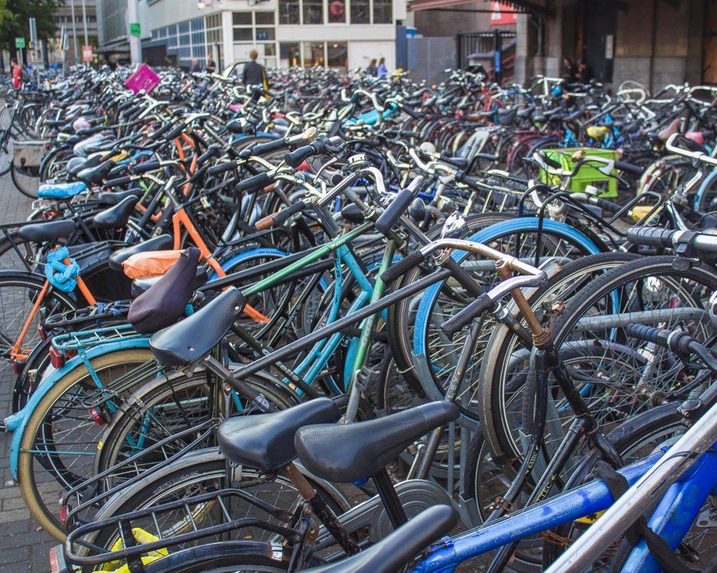 bici amsterdam-consigli pratici amsterdam-msterdam-Amsterdam-Olanda-Holland-Europa