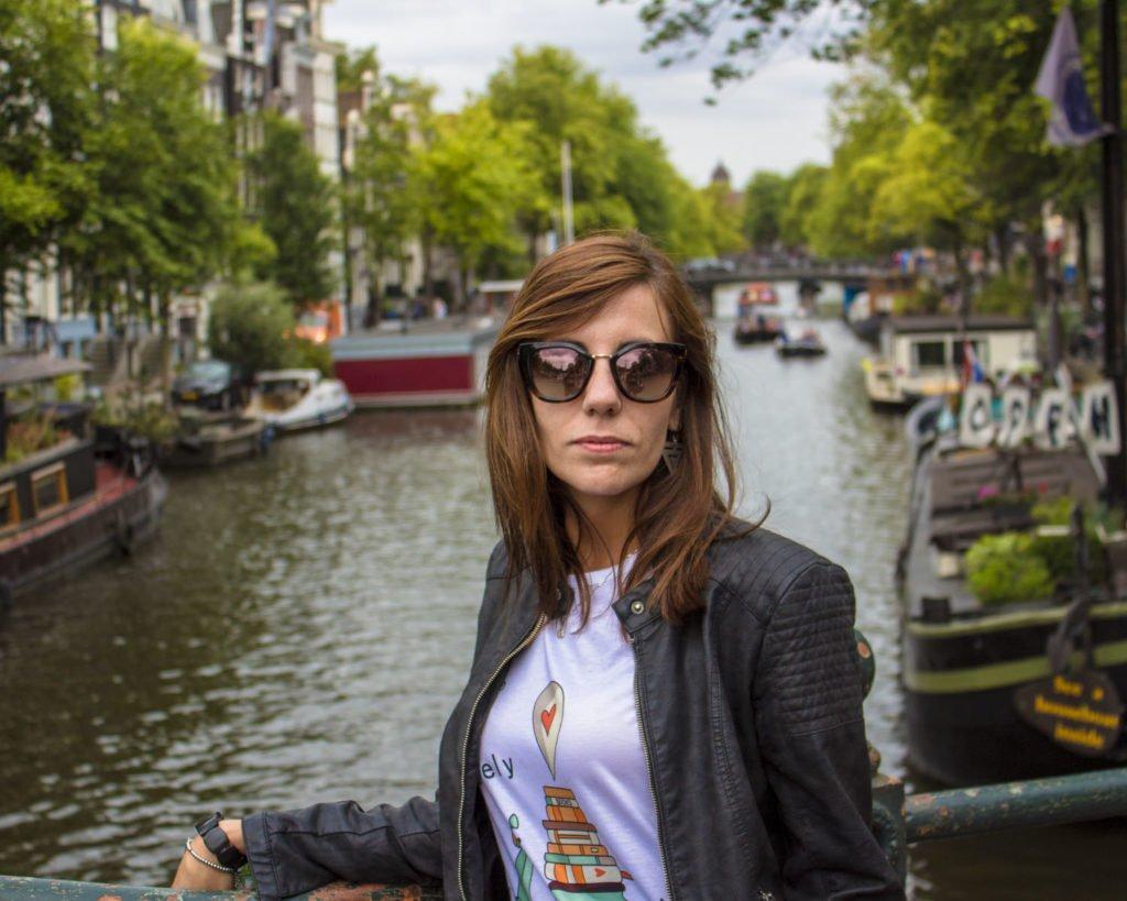 canali amsterdam-cosa vedere a Amsterdam-msterdam-Amsterdam-Olanda-Holland-Europa