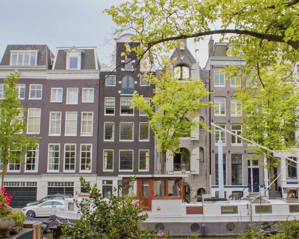 canali amsterdam-msterdam-Amsterdam-Olanda-Holland-Europa