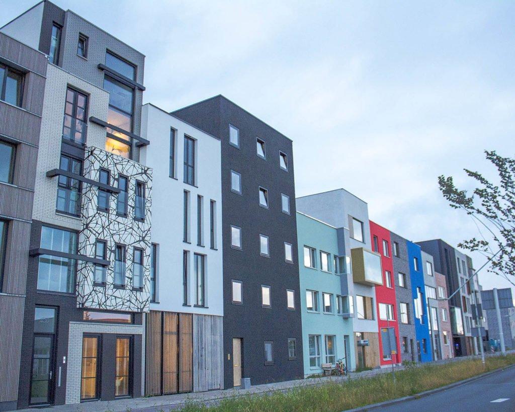 case amsterdam-consigli pratici amsterdam-msterdam-Amsterdam-Olanda-Holland-Europa