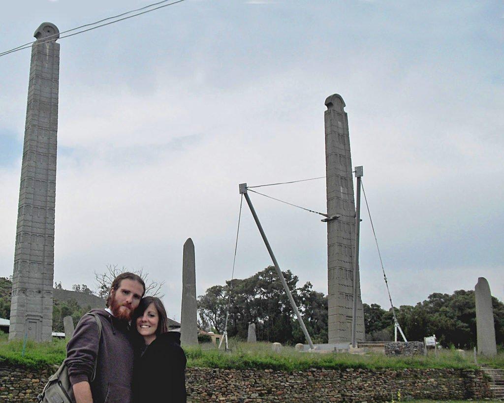steli axum-parco nord axum-Axum-Tigray-Ethiopia-Etiopia-Africa