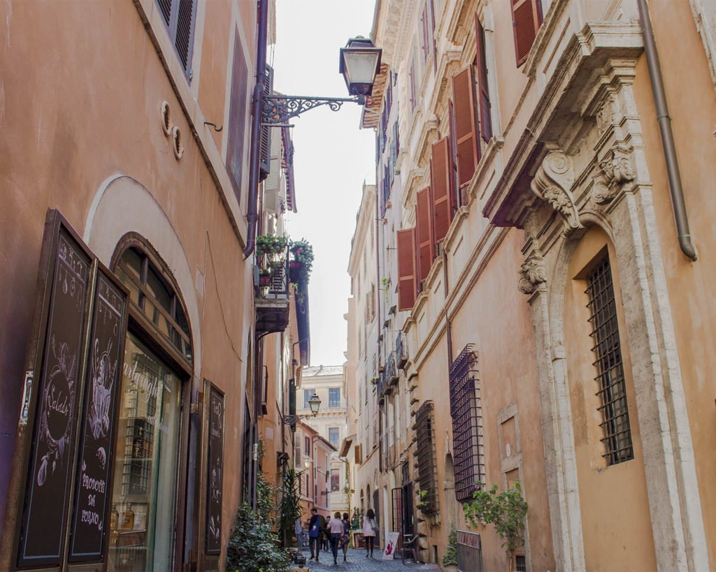 ghetto ebraico Roma-ghetto ebraico-roma-italia-italy-europe