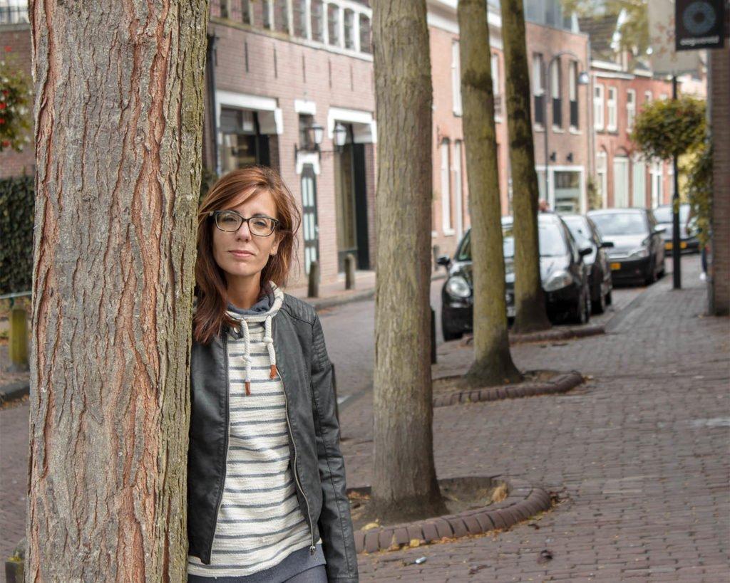 vie eindhoven-Eindhoven-Europa-Olanda-paesi Bassi-Europe