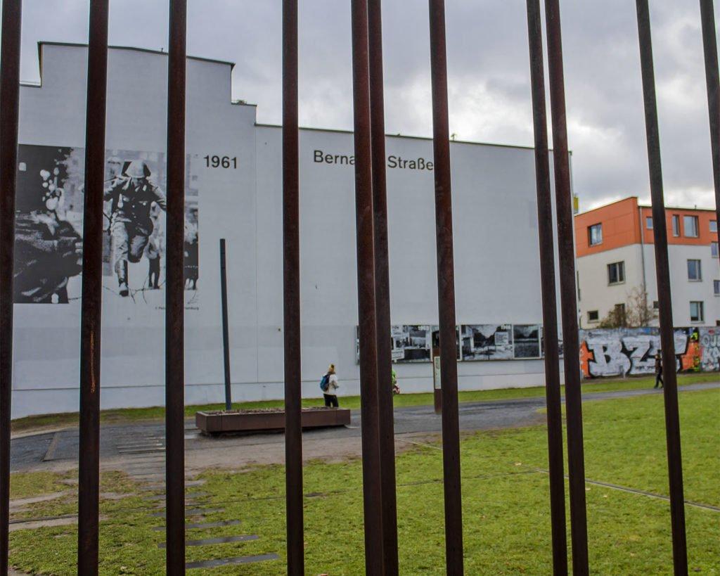 Memoriale-del-muro-Berlino-Germania