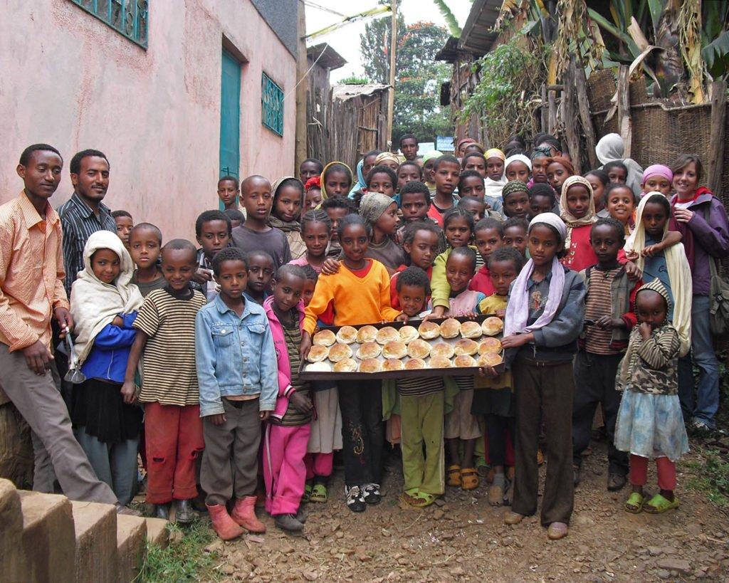 associazione-orfani-cvm-etiopia-africa