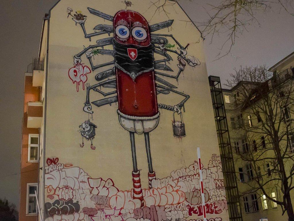 murales Berlino-street art Berlino-street art Berlin-Berlino-Berlin-Germany-Germania-Europamurales Berlino-street art Berlino-street art Berlin-Berlino-Berlin-Germany-Germania-Europa