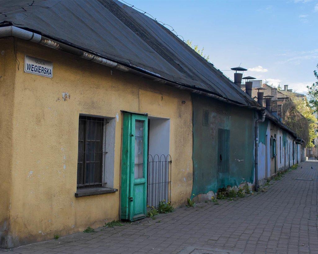 ghetto-ebraico-Cracovia-Podgorze-Cracow-Poland-Polonia