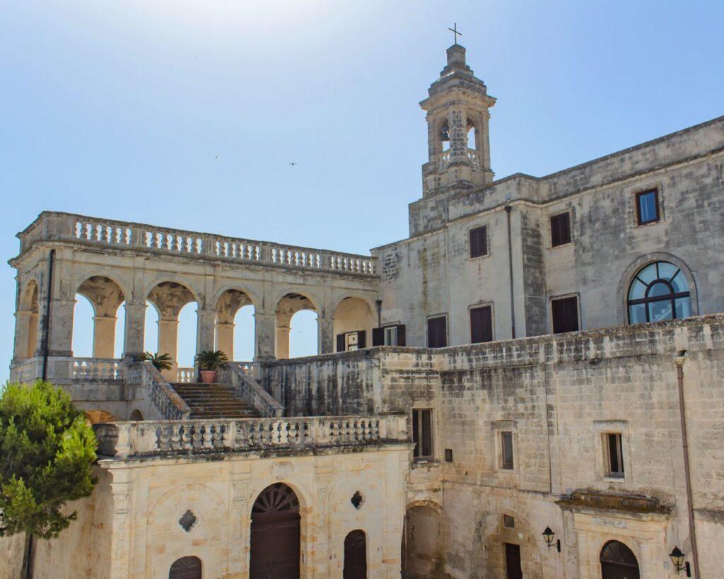 San-Vito-Polignano-a-mare-Puglia