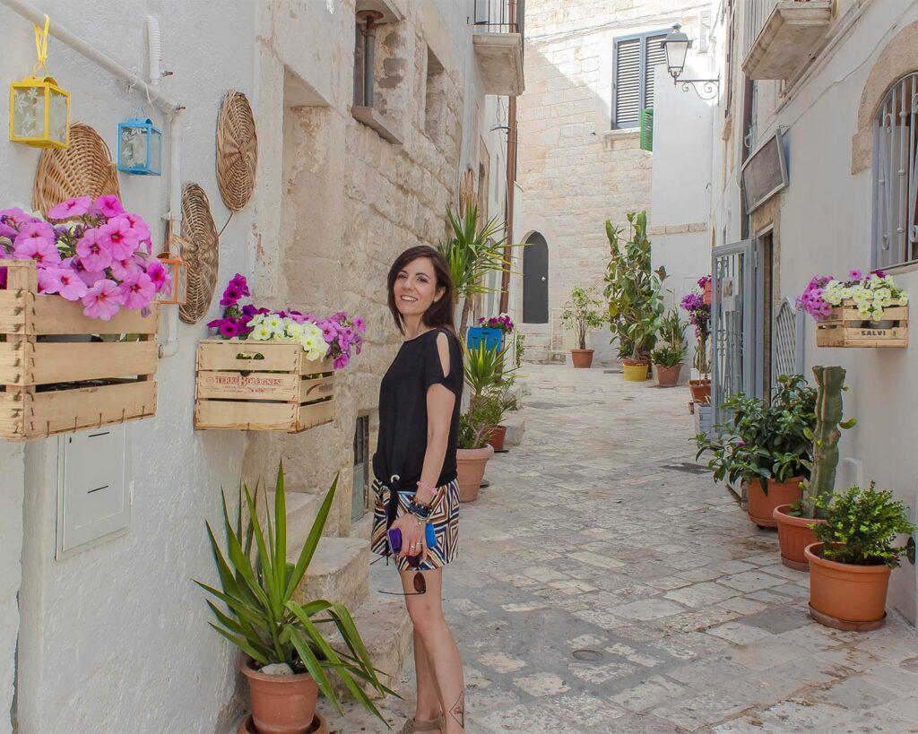 borgo-Polignano-a-mare-Puglia