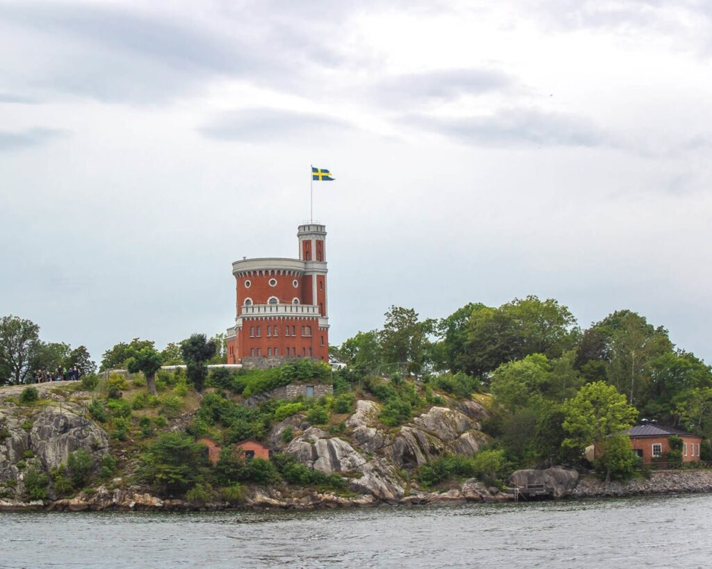 Sofo-Sodermalm-Stoccolma-arcipelago Stoccolma-Stockholm-Svezia-Sweedn-Europa